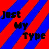 just_my_type: (JMT3)