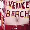 kj_svala: (Venice Beach)