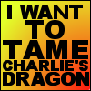 vix_spes: (charlie's dragon)