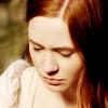 biichan: Sad Amy Is Sad (dw: sad amy is sad)