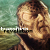 wychwood: G'Kar transition / revelation (B5 - G'Kar transition / revelation)