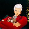swordedpast: ♦ game: fate/extra (of good in all men's hearts)