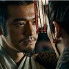 glass_icarus: (red cliff: zhuge/sun quan)