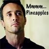 esteefee: (pineapples)
