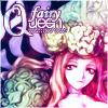 faeryqueen: (the fairy queen)