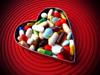 tabletttka: (сердешко)