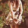 tabletttka: (платье)