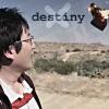 wychwood: Hiro has a destiny (Heroes - Hiro destiny)