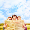 care_says: (doctor who - doctor and the ponds)