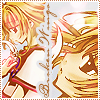 inkmyname: (Sakura | Tsubasa | Broken Wings) (Default)