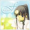 inkmyname: (Kanda | DGM | Fragile Light)