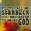 talusloki: (starbuck god)