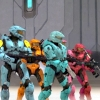 minttown1: (rvb | you ever wonder why we're here?)