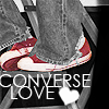 talusloki: (converse)