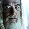 the_white_rider: screenshot @ lotr: the two tower ([07])