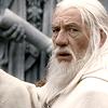 the_white_rider: screenshot @ lotr: return of the king ([48])