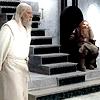the_white_rider: screenshot @ lotr: return of the king ([58])