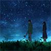 vi: (kimi ni todoke: walking together)