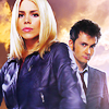 gallifreyireland: (void stuff fic icon)