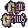 replyhazy: (girl genius)