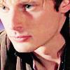 ext_12769: Arthur - kingly thoughts (Arthur - beauty, Arthur - kingly thoughts)