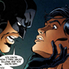 not_unwise: ([dick&batman] this is hot)