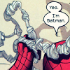 not_unwise: ([peter] i'm batman)