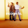 moonie: (Psych - incognito)