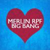 moonie: (Merlin -x- RPFBB2)