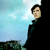 moonie: (Sherlock -S- coat)