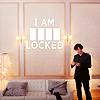 moonie: (Sherlock -S- sherlocked)