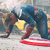 moonie: (Avengers -S- on the ground)