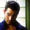 moonie: (TW -Derek #2)