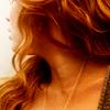 moonie: (TW -Lydia #2)