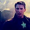 moonie: (Avengers -S- strand)