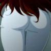 ladysmutmonger: (Sumeragi's butt!)