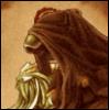 princeofdespair: (Eliwood/Ninian...)