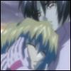 princeofdespair: (Shinn/Stellar...)