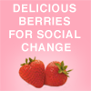 zooey_glass: (Delicious berries for social change)