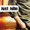 kj_svala: (SPN Just John)
