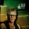 kj_svala: (SG-1 Jack eh?)