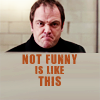 kj_svala: (SPN Crowley not funny is like this)