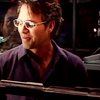spit_it_out: (Bruce - Tiny Smile)