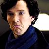 kohaku: (Sherlock_frown)