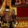 ladyknightanka: (Morgause)