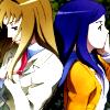 cynicalflower: (Shizuru/Natsuki)