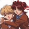 cynicalflower: (Miaka/Yui)