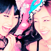 saikou: (j-pop • akb48 • girl talk)