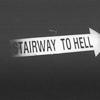 saikou: (misc • dark • stairway to hell)
