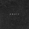 saikou: (misc • dark • empty)